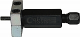Cal Van Tools CVT161 The New In-Line Flaring Tool