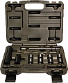 Cal Van Tools CVT39300 Three Valve Ford Triton Insert Repair Kit