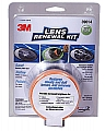 3M 3M39014 Lens Renewal Kit