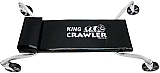Cia CIA6700 King Crawler Heavy Duty Creeper