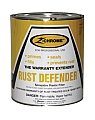 Clausen CLZRD-2 Rust Defender Sprayable Polyester Primer with Primer Hardener