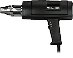 Cooper Tools COO1095 1000 WATT Heat Gun