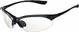 Crossfire CRS15415 Cobra Protective Eyewear