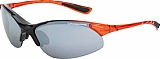 Crossfire CRS1583 Cobra Protective Eyewear