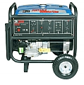 Eastern Tool Equipment ETQ TG52T42 6000 Watt Generator
