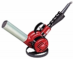 Eddy Products EDY EP7UL-M Heavy Duty Industrial Quality Heat Gun