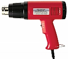 Eddy Products EDY VT1100 Electronic Heat Gun