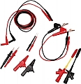 Electronic Specialties ESI142 Pro Test Lead Kit