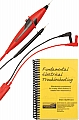 Electronic Specialties ESI181 LOADpro Dynamic Test Leads & Troubleshooting Book