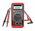 Electronic Specialties ESI480A Auto Ranging Multimeter