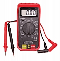 Electronic Specialties ESI501 Pocket Digital Multimeter