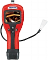 Ac Delco ACD ARZ604 6V Alkaline-Battery Inspection Camera