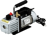 Fjc FJC6909 Two Stage Vacuum Pump - 3.0cfm