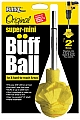 "Flitz FTZSM10250 Super Mini 2"" Buff Ball"