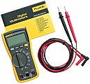 Fluke FLK115 Digital Multimeter