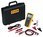 Fluke FLK1587 Insulation Multimeter