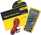 Fluke FLK77-4 Digital Multimeter