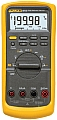 Fluke FLK87-5 Digital Multimeter