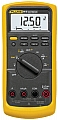 Fluke FLK88V Digital Multimeter
