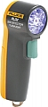 Fluke FLK RLD2 UV Refrigerant Leak Detector Flashlight