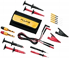 Fluke FLK TLK282 Deluxe Auto Test Lead Kit