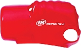Ingersoll-Rand IR231-BOOT 231 Impact Cover