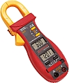 Amprobe AMP ACD-14PLUS 600A Clamp-On Multimeter with Dual Display