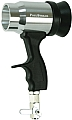 Jackco JAK PN30180 Air Dryer Gun
