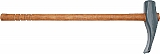 Ken Tool KN35329 Wood Handled Bead Breaker