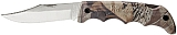 Kershaw Knives KER1060RT Black Horse II Camo