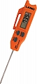 Lang LNG13800 Digital Folding Pocket Thermometer