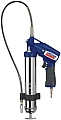 Lincoln LN1162 Variable Speed Air Grease Gun Variable Speed Trigger