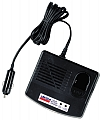 Lincoln LN1215 12V Power Luber Charger