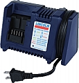 Lincoln LN1850 High-Output Charger