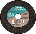 Makita Usa MK741402-8 Abrasive Grinding Wheels