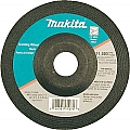 Makita Usa MK741423-0 Abrasive Grinding Wheels