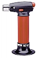 Master Appliance MAS MT-51 Micro Torch