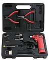 Master Appliance MAS MT-76K 4 IN 1 TRIGGER TORCH KIT