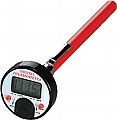 Mastercool MC52223-A Digital Thermometer