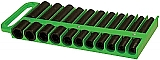 Lisle LS40990 