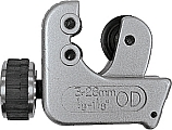 """Mastercool MC72029 Ball bearing tube cutter for 1/8 to 1 1/8"""" (3-28mm)"""