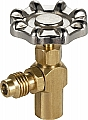 Mastercool MC85510 
