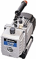 Mastercool MC90059R 1.5CFM Vacuum PUMP