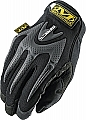 Mechanix Wear MX MMP-05-012 The M-Pact Glove, Black, XX-Large