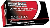 Microflex MFX NO123L Large Nitron One