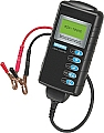 Midtronics MID MDX-700HD Battery Conductance and Electrical System Analyzer