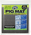 New Pig PIG25101 PIG Universal Tablet, 15 Sheets