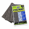 New Pig PIG25306 PIG Universal Absorbant Pads, 3 Pk.