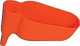 Nts Professional Tools NTS MF2003 Orange Amazing Funnel