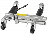 Otc OT1580 